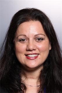 Jennifer Sherr