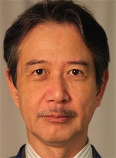 Masato Odawara