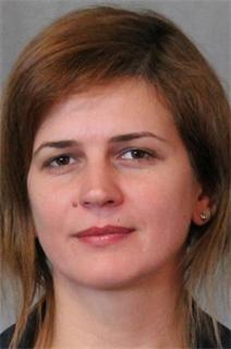 Andrea Palermo