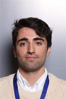 Aidin Rawshani